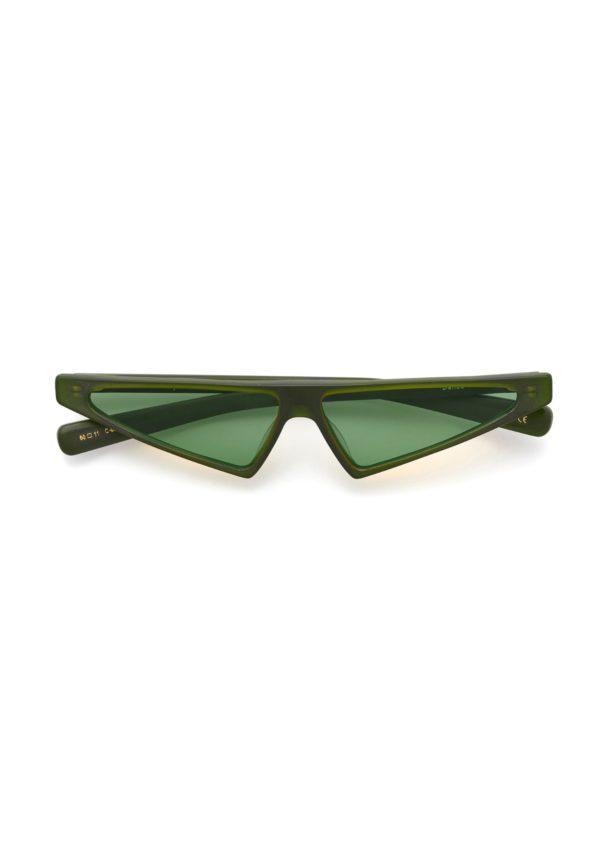 sunglasses-kaleos-dallas-green