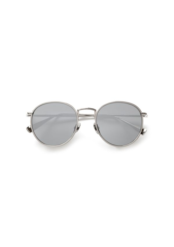 sunglasses-kaleos-dawson-silver