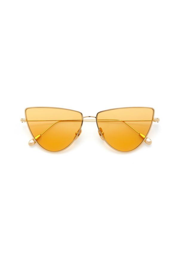 sunglasses-kaleos-dolan-yellow