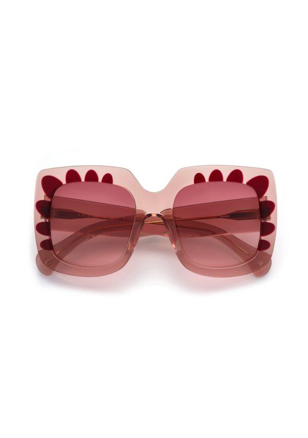 sunglasses-kaleos-dunne-pink