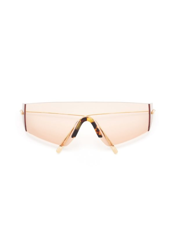 sunglasses-kaleos-edwards-pink