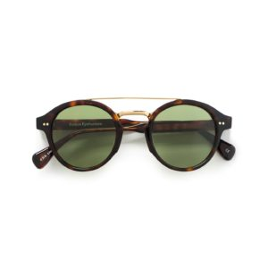 sunglasses-kaleos-gage-brown
