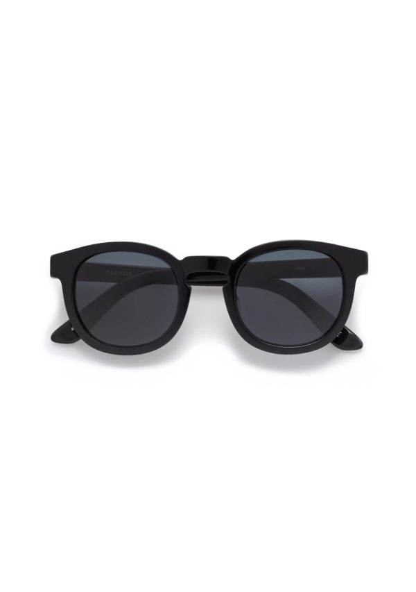 sunglasses-kaleos-grant-black