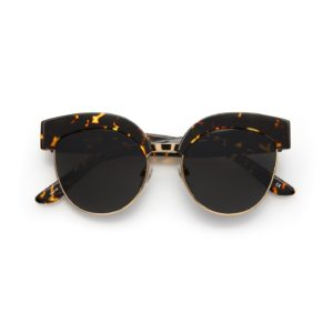 sunglasses-kaleos-hall-black