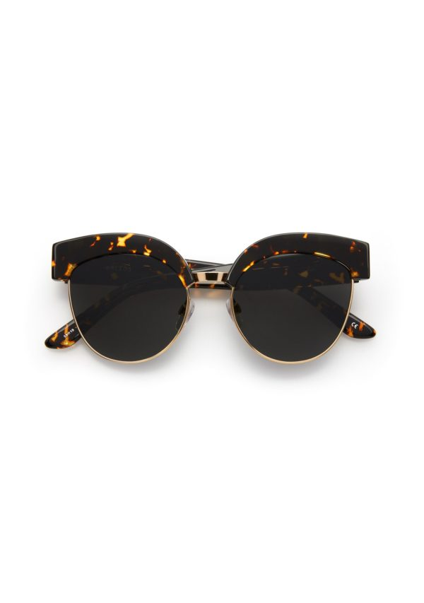 sunglasses-kaleos-hall-black