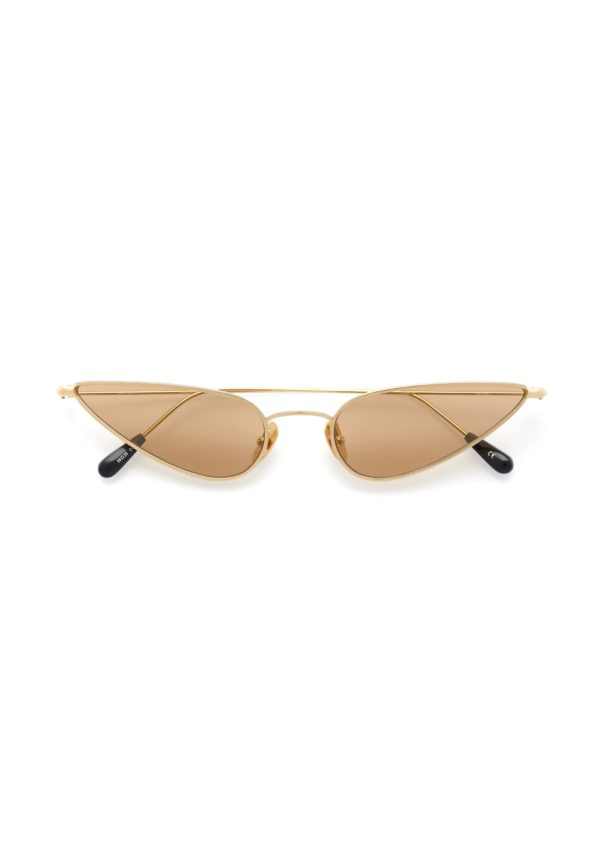 sunglasses-kaloes-horowitz-gold