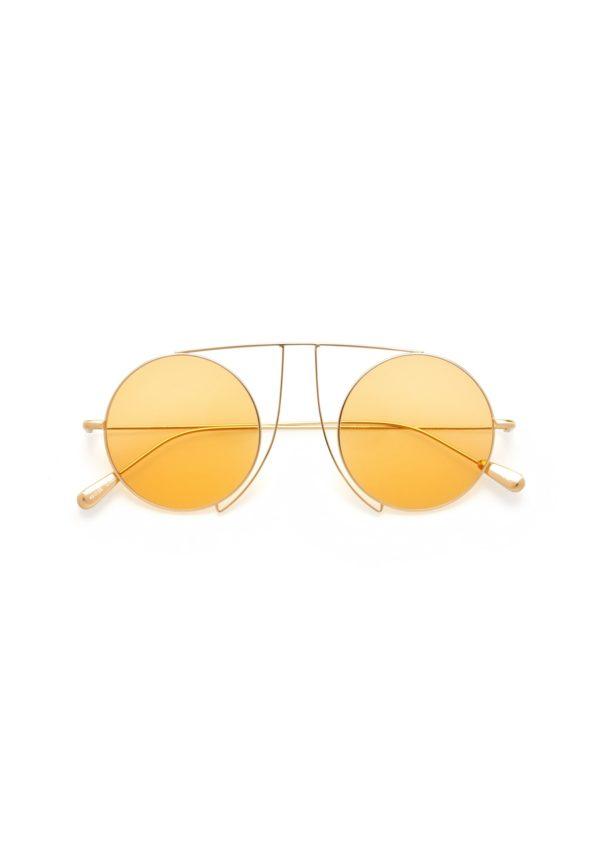 sunglasses-kaleos-jefferies-yellow