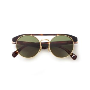 sunglasses-kaleos-kimble-green