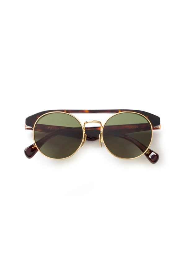sunglasses-kaleos-kimble-green