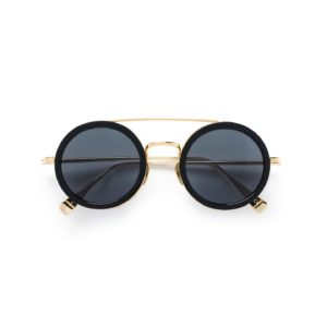 sunglasses-kaleos-kowalski-black