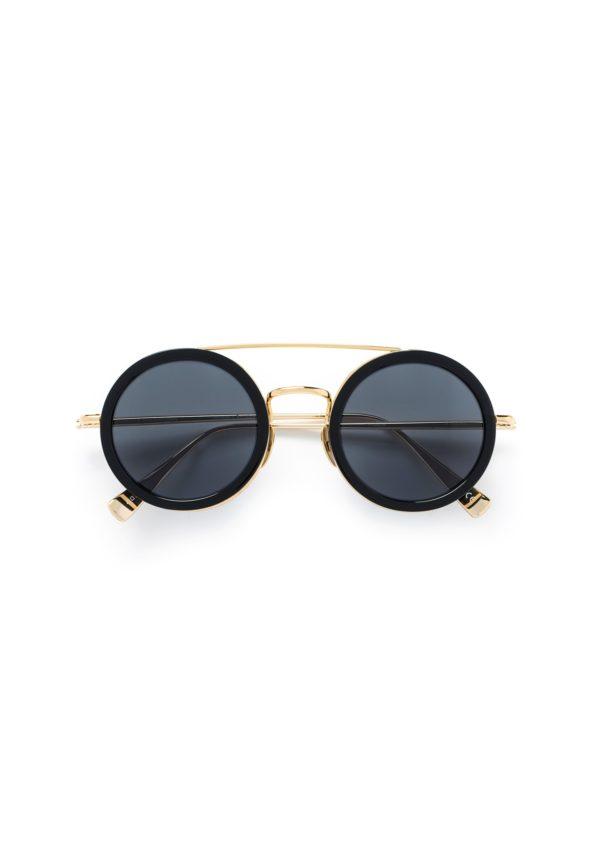 sunglasses-kaleos-kowalski-black