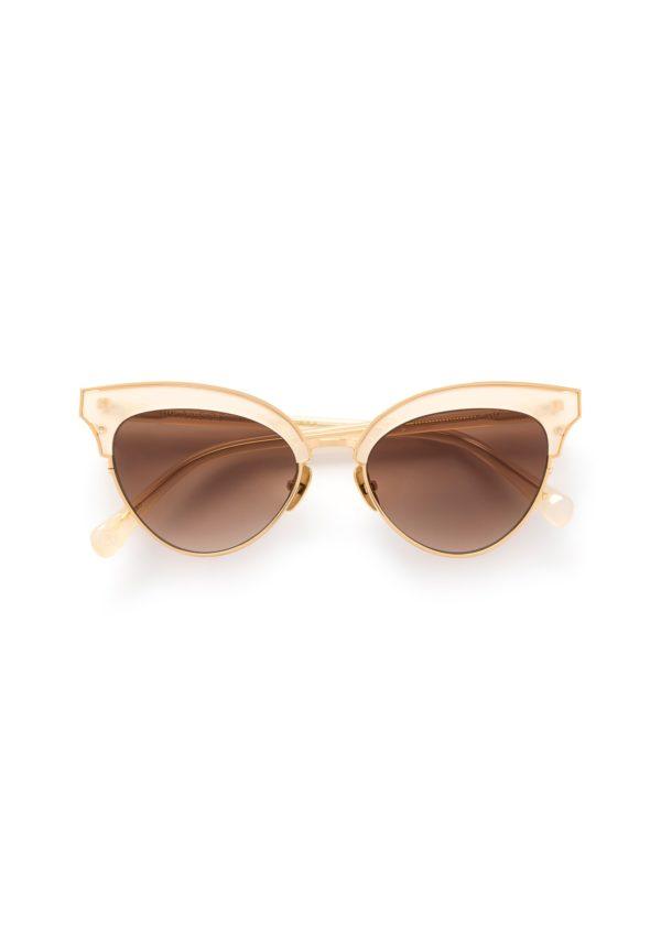 sunglasses-kaleos-kyle-beige