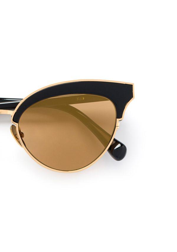 sunglasses-kaleos-kyle-black