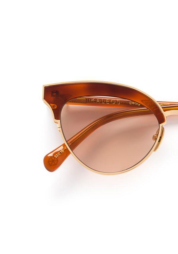 sunglasses-kaleos-kyle-brown