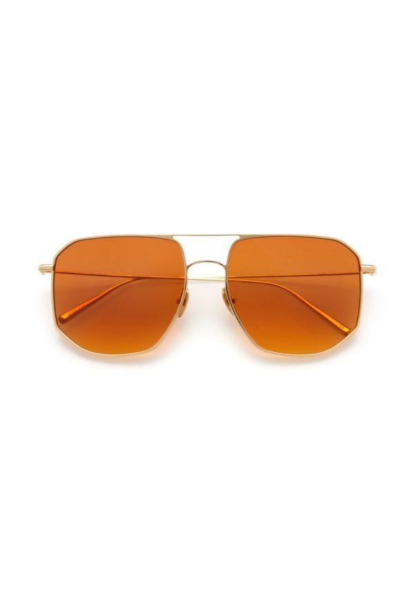 sunglasses-kaleos-lamotta-orange
