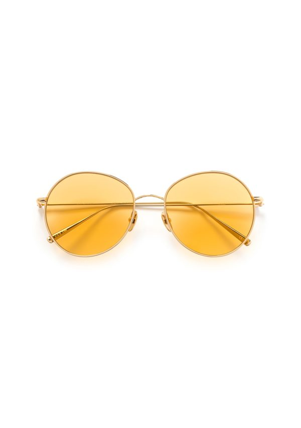 sunglasses-kaleos-ledoux-yellow
