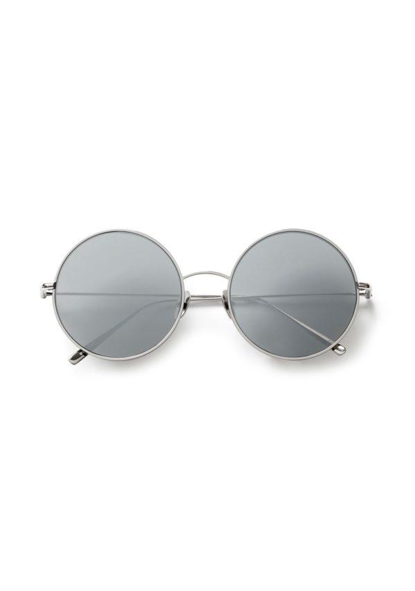 sunglasses-kaleos-lisbon-silver