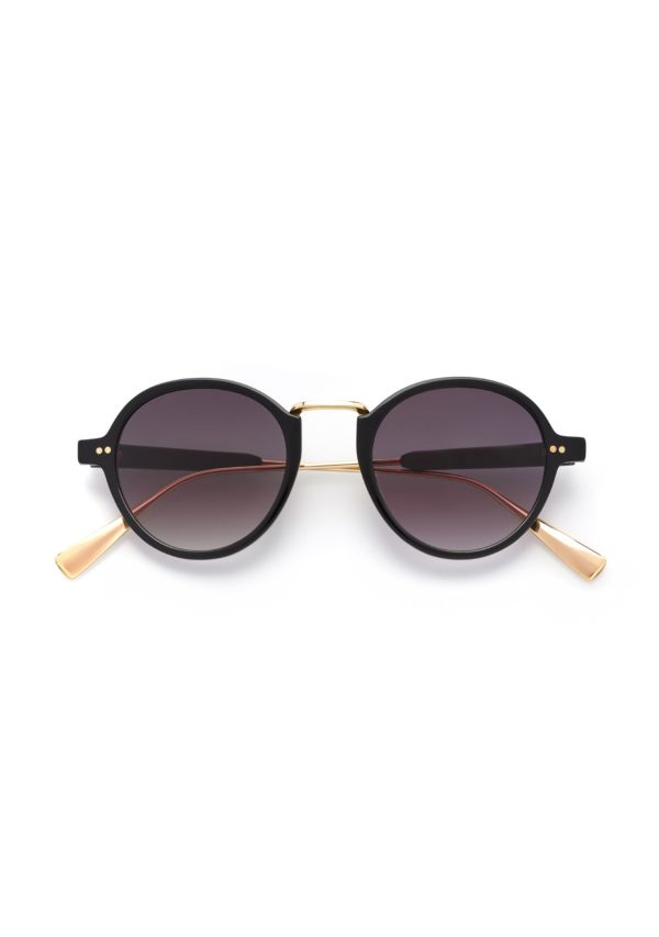 sunglasses-kaleos-lovell-black