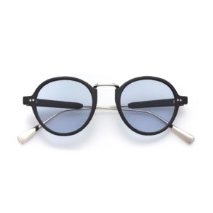 sunglasses-kaleos-lovell-blue