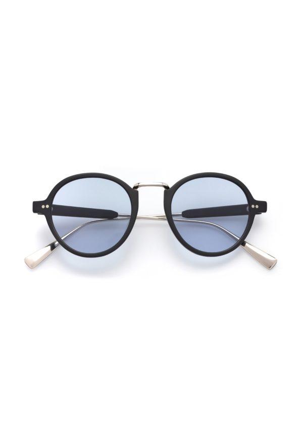 sunglasses-kaleos-lovell-blue