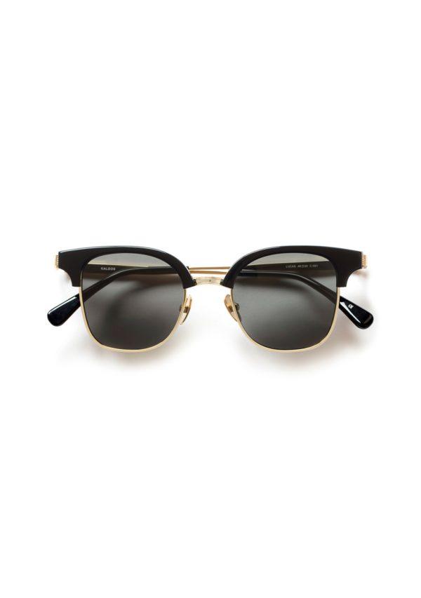 sunglasses-kaleos-lucas-black