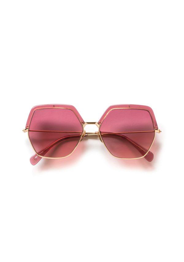 sunglasses-kaleos-mangano-pink