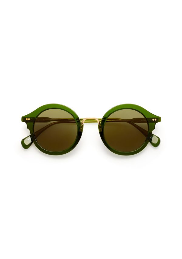sunglasses-kaleos-miller-green