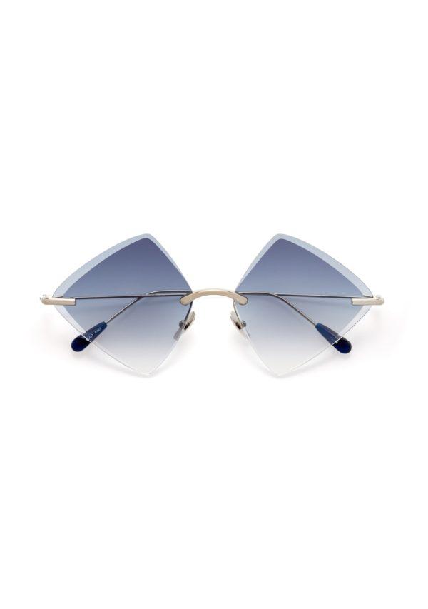sunglasses-kaleos-monroe-yellow