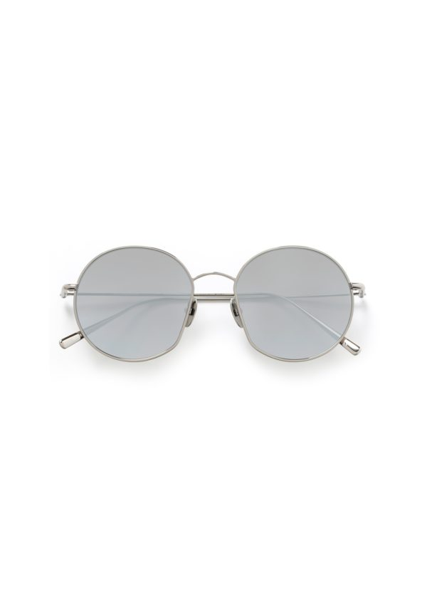 sunglasses-kaleos-murrow-silver
