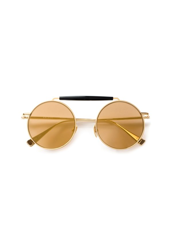 sunglasses-kaleos-noland-gold