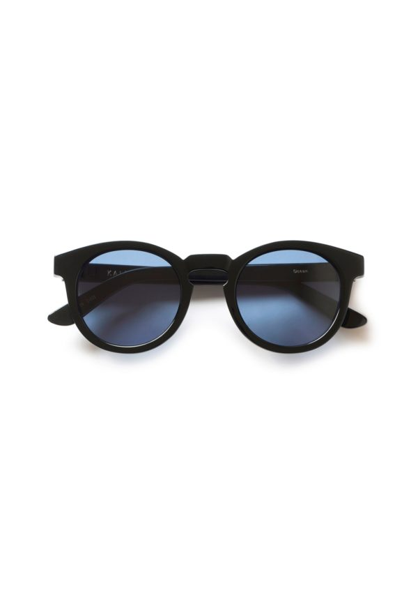 sunglasses-kaleos-ocean-black