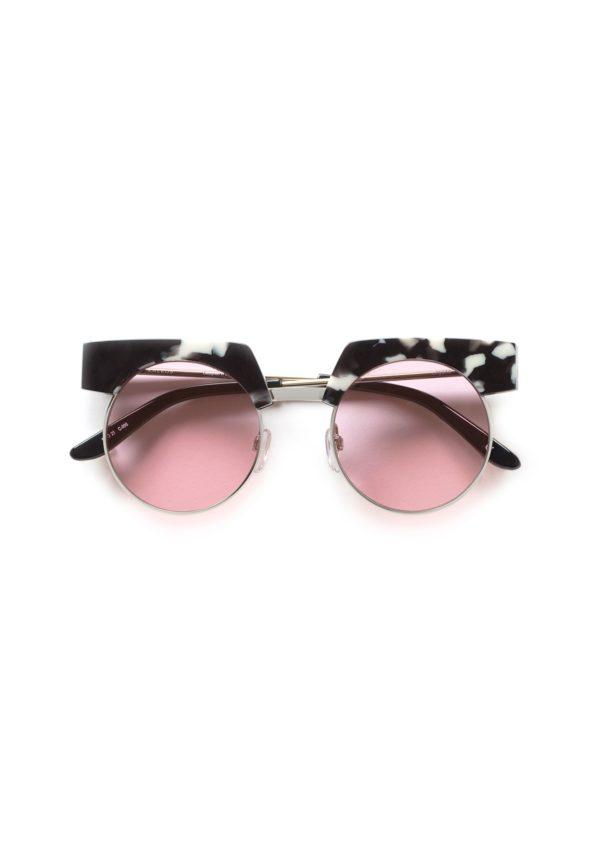 sunglasses-kaleos-organa-pink