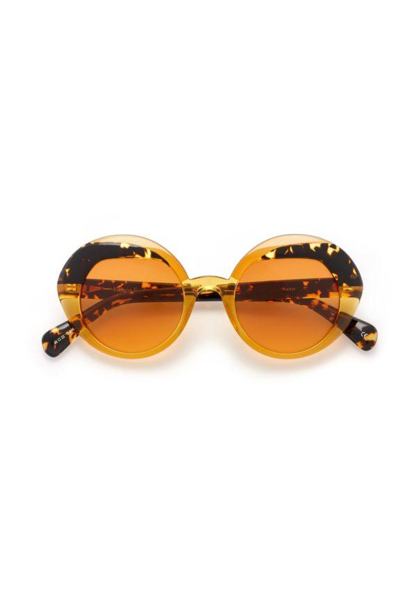 sunglasses-kaleos-parker-caramel