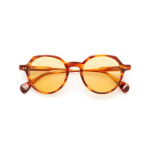 sunglasses-kaleos-perlman-brown