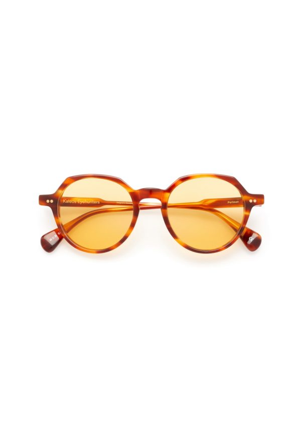 sunglasses-kaleos-perlman-brown