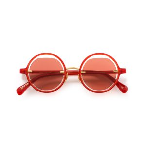 sunglasses-kaleos-radley-red