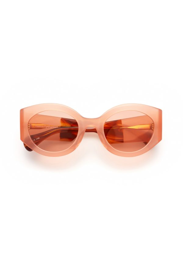 sunglasses-kaleos-reed-orange