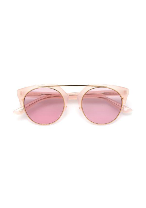 sunglasses-kaleos-sear-pink