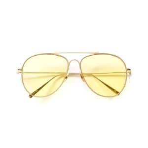 sunglasses-kaleos-somerset-yellow