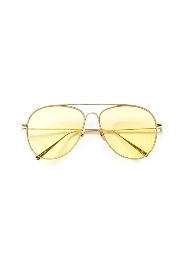 sunglasses-kaleos-somerset-yellow