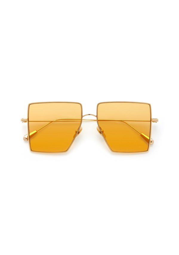 sunglasses-kaleos-stamper-yellow
