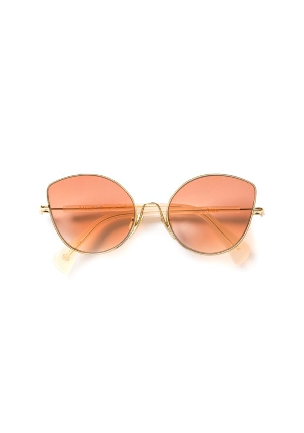 sunglasses-kaleos-stone-orange