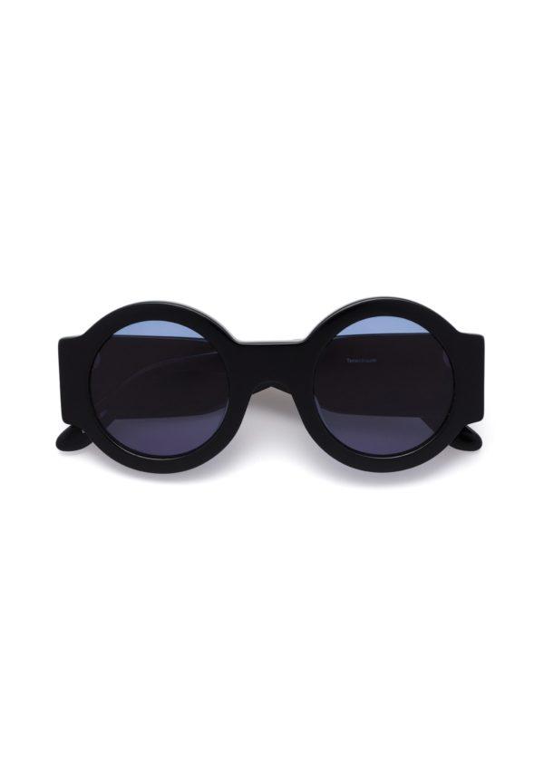 sunglasses-kaleos-tenenbaum-black