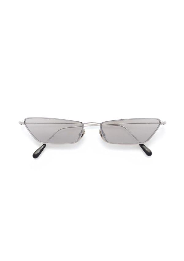 sunglasses-kaleos-vale-silver