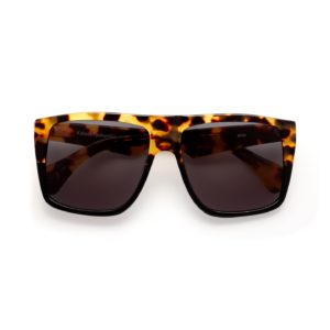 sunglasses-kaleos-white-black