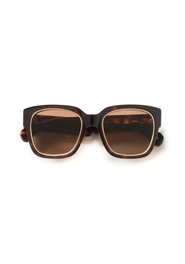 sunglasses-kaleos-wilson-brown
