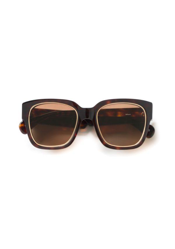 sunglasses-kaleos-wilson-brown