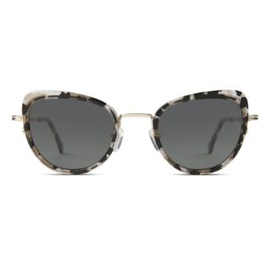 sunglasses-komono-billie-grey