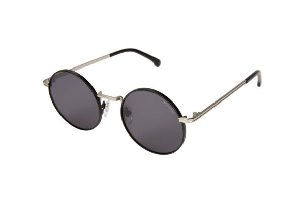 sunglasses-komono-lennon-black