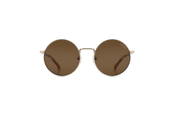 sunglasses-komono-lennon-gold